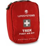 Lékarnička Lifesystems Trek First Aid Kit