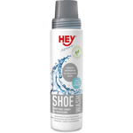 HEY SPORT® Shoe Wash