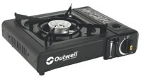 Vařič Outwell Appetizer Cooker Single Burner