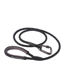 Vodítko Mountain Paws Rope Dog Lead
