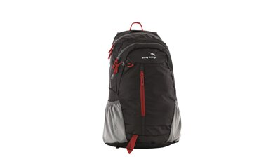 Batoh Easy Camp Daypack AirGo 25