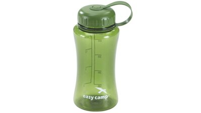 Láhev Easy Camp Bottle 0,5l