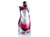 Karafa GSI Outdoors Soft Sided Wine Carafe 750ml
